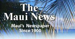 maui-news